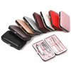 High quality travel manicure set for men & women