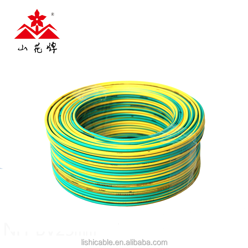 copper cable prices in malaysia bulk need of yellow green grounding cable