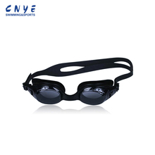 2016 safety summer sports glasses anti fog myopia swimming goggles