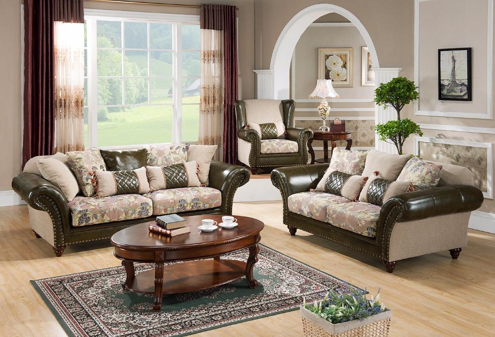 Caliente venta de alta calidad bajo precio directo de - Mejor sofa calidad precio ...
