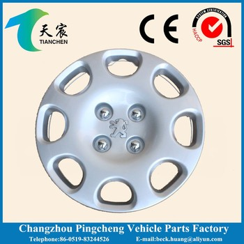 peugeot 206 spare parts wheel cover for peugeot 206 5416.g1 - buy