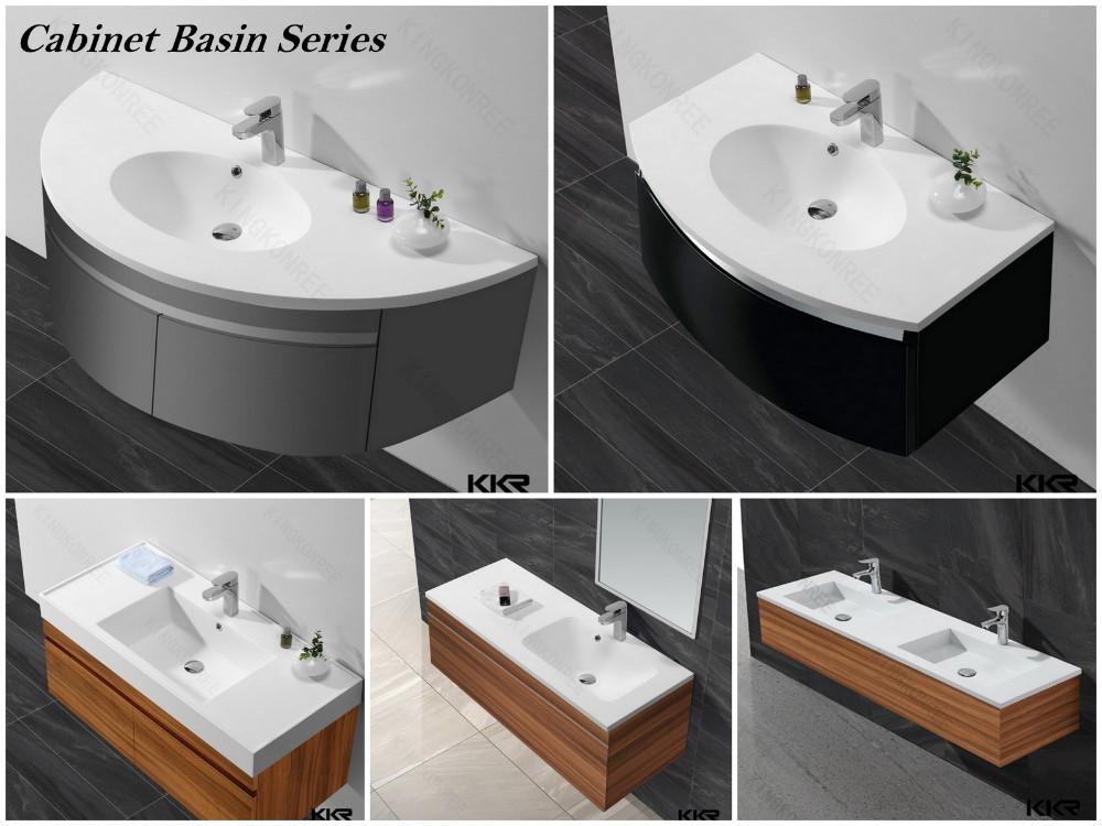 Modern Design Bathroom Wash Hand Basin Buy Wash Basin