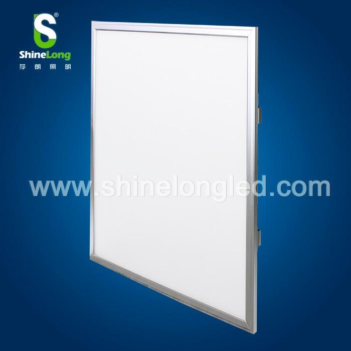 Shinelong 30 × 30 30x60 30x120 60 × 60 60x120 led パネルライト