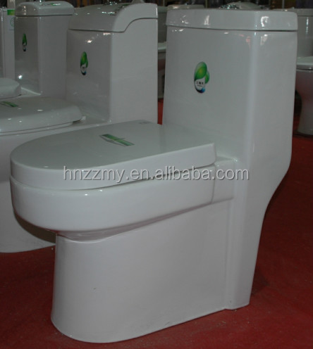 Bathroom Ceramic wash basin and commode set for Sri Lanka market. Bathroom Ceramic Wash Basin And Commode Set For Sri Lanka Market