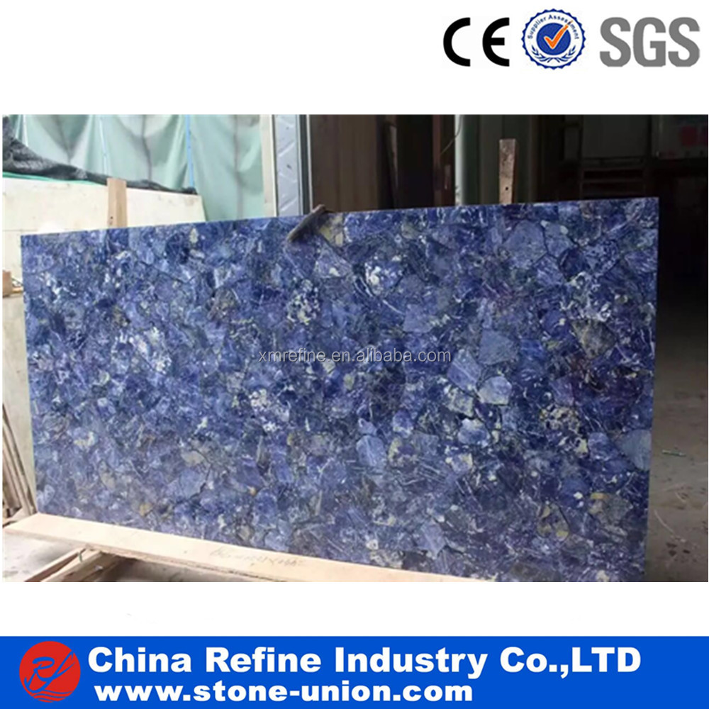 Blue Marble Tile, Blue Marble Tile Suppliers and Manufacturers at ...