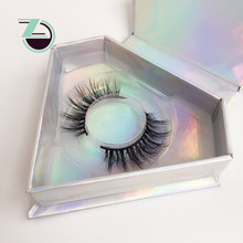 364db70a85f Octave Zone Lashes Wholesale, Home Suppliers - Alibaba