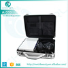35-year scientific research original 3d nls body health analyzer(A-333)