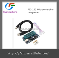 PIC-150 Microcontroller Programer Downloader