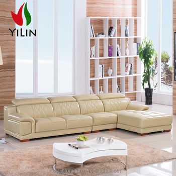 Alibaba Express China Furniture Living Room Modern Sofa Set - Buy Buy Sofa  From China,Furniture Living Room Sofa Modern,Sofa Set Modern Product on ...
