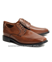 Latest Fashion Italian Leather Shoes for Mens Wholesale (Paypal Accepted)