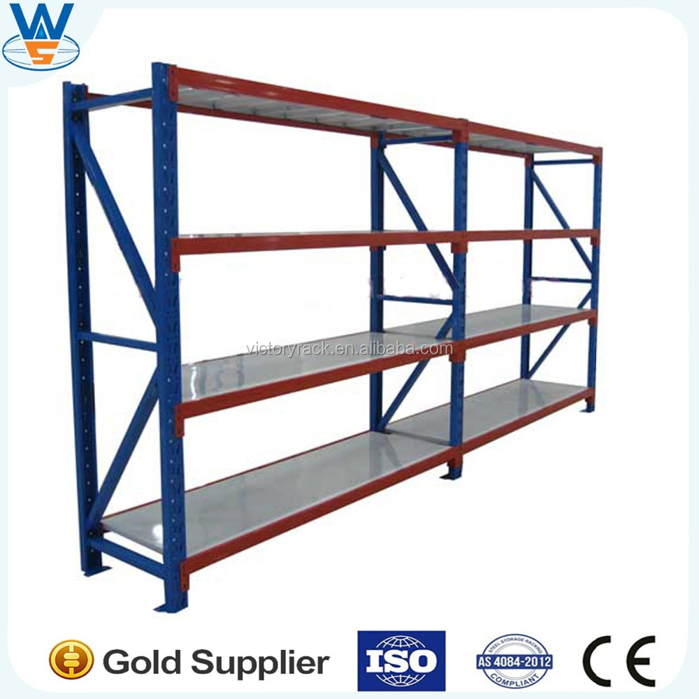 Wholesale Shelving Units, Wholesale Shelving Units Suppliers and ...