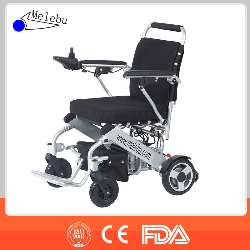 Foldable Pihsiang Power Wheelchair Prices Buy Pihsiang Power Wheelchair Foldable Pihsiang