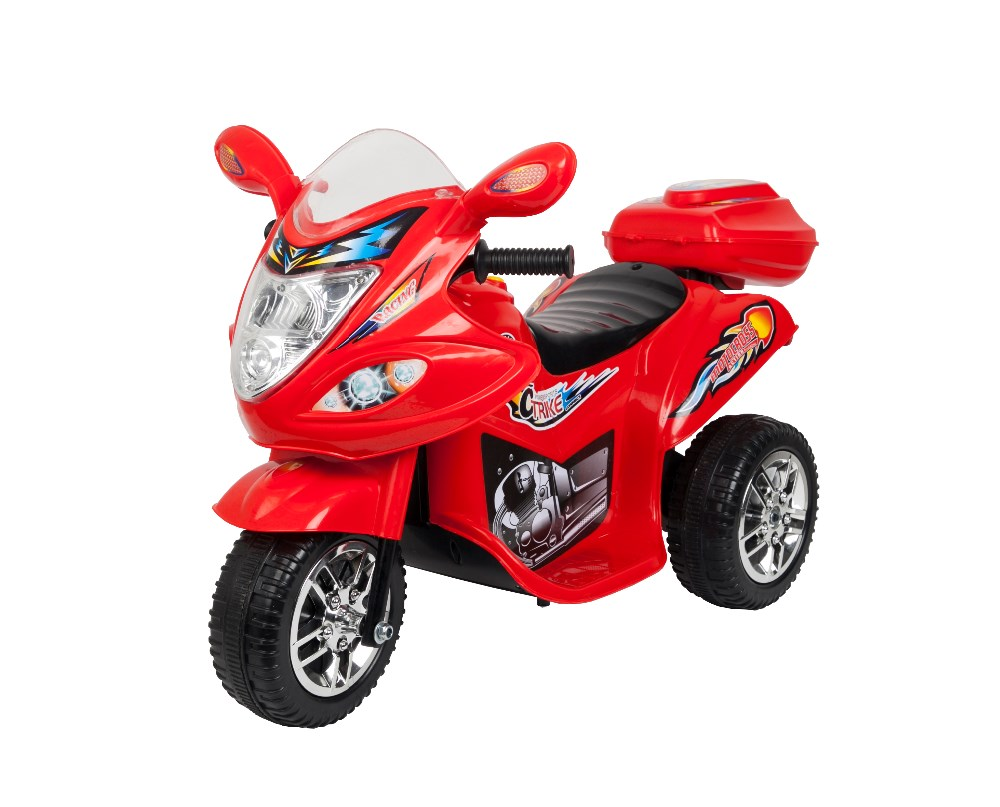 factory price toy motorbike toy cars for kids to drive children motorcycle