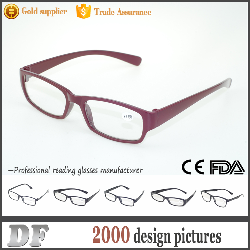 f7f9bd94519 Factory Manufacturing Reading Glasses - Buy Reading Glasses Product on  www.cinemas93.org