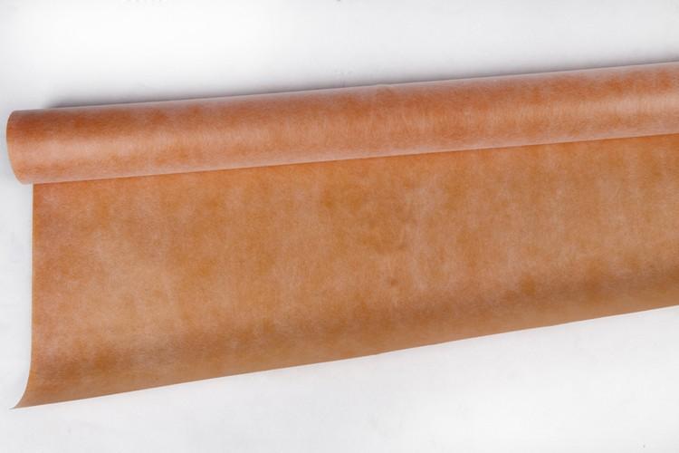 0.6mm Pp Pe Shower Wall Liner Waterproof Membrane