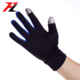 Custom breathable full finger cycling gloves Outdoor Sports Protective Gloves