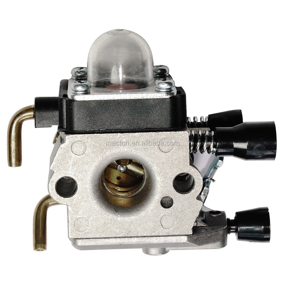 FS80 FS76 REPLACEMENT OEM WALBRO CARBURETOR FOR STIHL TRIMMERS NEW STIHL FS85