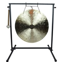 Percussion musical instruments handmade wind gong