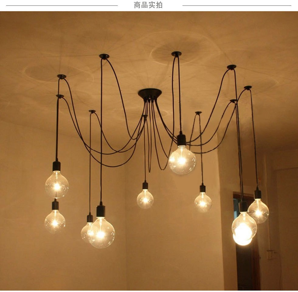 fixtures lamps lights canopy reproduction antique chandelier vintage inspired chandeliers style lighting light modern retro ceiling bedroom looking old