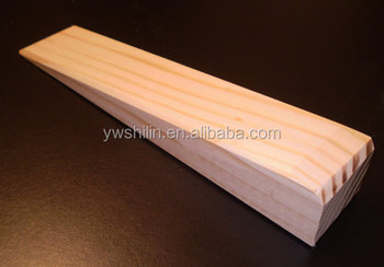 new design Wooden door wedges, View decorative door wedge ...