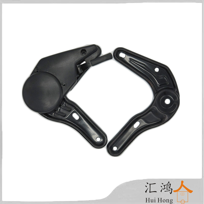 car seat recliner mechanism  sc 1 st  Alibaba & Car Seat Recliner Mechanism - Buy ReclinerRecliner MechanismCar ... islam-shia.org