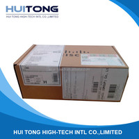 AIR-CT2504-5-K9 Cisco wireless controller network device
