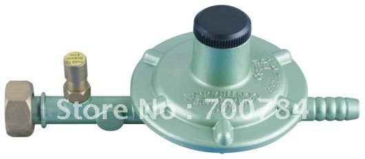 home hardware, propane cylinder valve with ISO9001-2008