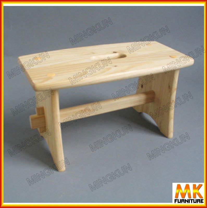 Wooden Stool Pine Furniture Small Stool - Buy StoolWooden StoolHome Furniture Product on Alibaba.com & Wooden Stool Pine Furniture Small Stool - Buy StoolWooden Stool ... islam-shia.org