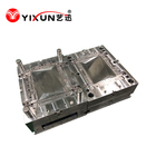 factory supply die casting mould maker injection plastic injection mould