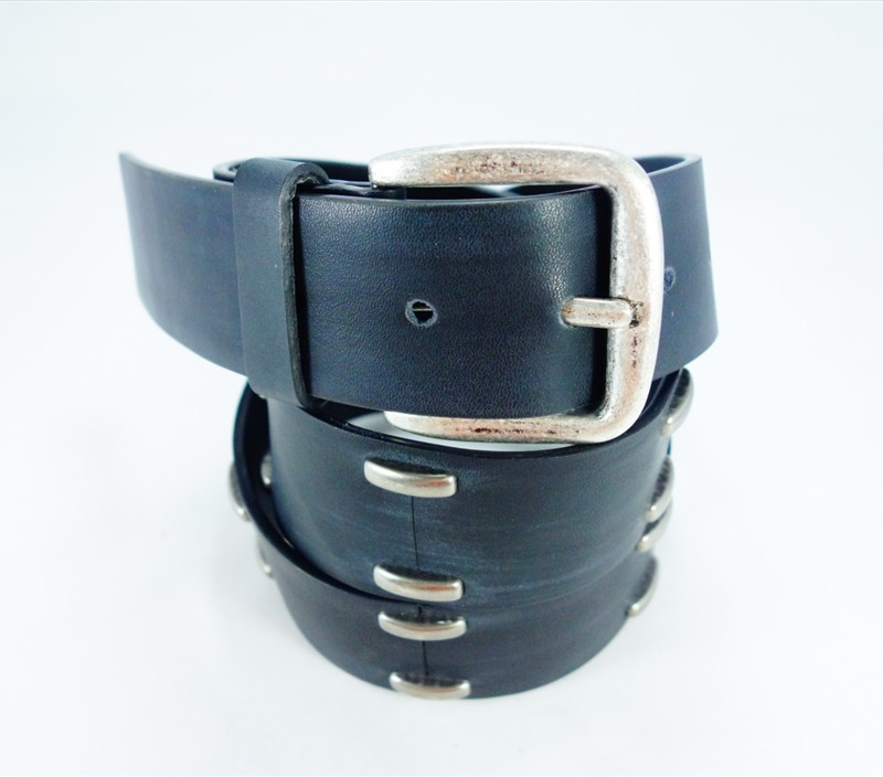 P0033 Wholesale Alibaba Full Grain Leather Belt – My Blog