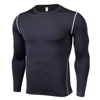 /product-detail/fashion-newest-workout-fitness-man-yoga-tops-60780382893.html