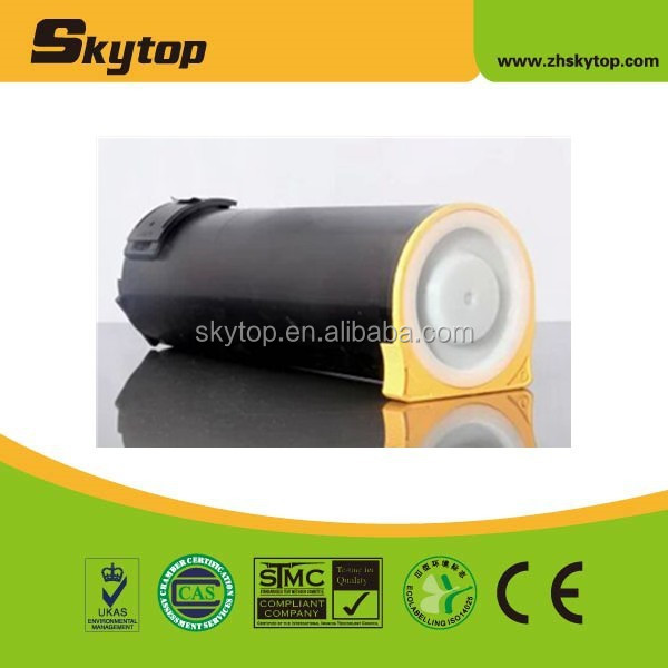 copier toner cartridge for xerox 5655 made in china