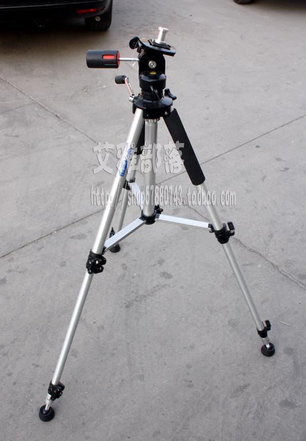 Adearstudio D50 фотоаппаратура штатив из нержавеющей стали профессиональный штатив wt622 стали трубы стойки w622 weifeng