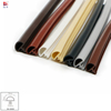 /product-detail/sliding-wooden-door-seals-accessories-d-9x5x3-8mm-pvc-tpe-silicone-rubber-sealing-weatherstrips-for-door-window-frame-gasket-60626307454.html