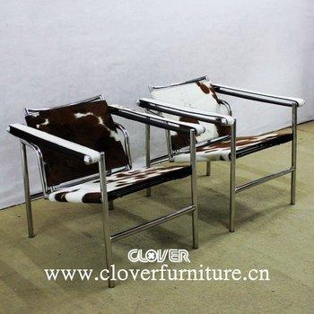 Le Corbusier Lc1 Sedia - Buy Lc1 Sedia,Lc1 Sedia,Le Corbusier Lc1 Sedia  Product on Alibaba.com