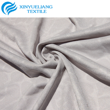 Dense velvet sofa cloth and clothing material buy fabric from china