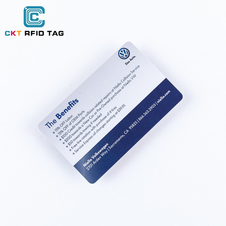 nfc ecosys common smartcard - 750×750