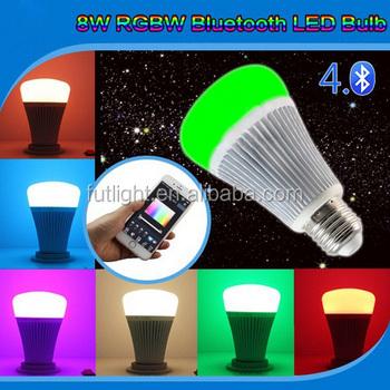 Mi Timer Licht Led Lamp Rgb Kleur Veranderen 16 Miljoen Kleuren ...