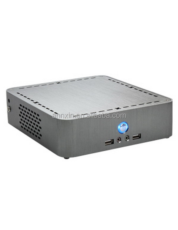 Low price Cheapest core i3 mini pc