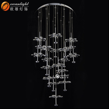 Chinese crystal chandelier austrian crystal chandeliers om66130 19 chinese crystal chandelier austrian crystal chandeliers om66130 19 aloadofball Image collections