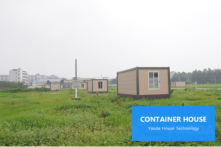 Most popular flat roof steel building real estate house china mexico steel mini prefab home cheap prefab house hotel