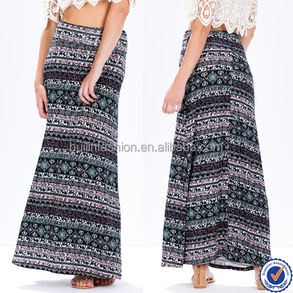 Indian Long Skirts, Indian Long Skirts Suppliers and Manufacturers ...
