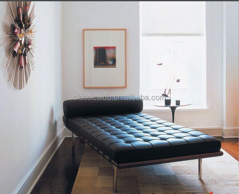 Barcelona sofa replica barcelona 3 seater sofa italian for Sofas 4 plazas barcelona