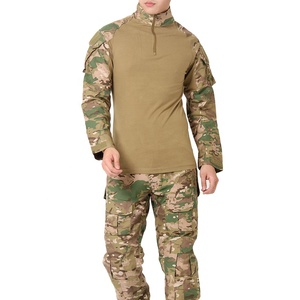 60969b37c9 Cp Multicam Jacket, Cp Multicam Jacket Suppliers and Manufacturers at  Alibaba.com