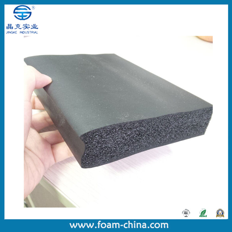 Expansion joint filler prices foam