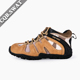 Hot Sale Mountain Hunting Shoes for Men