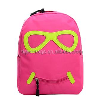 68f01633fca1 Новый дизайн детские школьные сумки для девочек, оптовая продажа детская  школьная сумка для подростков