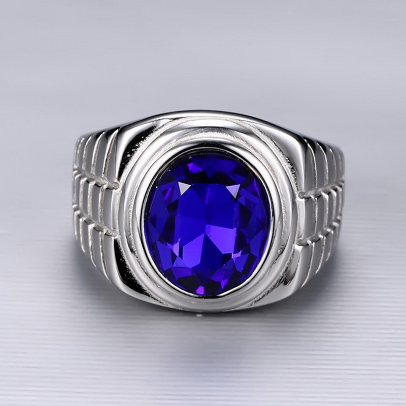 carat gemstone product prestige sapphire blue store gems unheated royal storeprestige