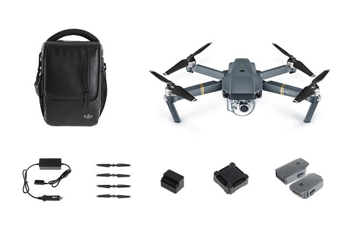 Козырек от солнца для беспилотника мавик шнур андроид phantom 4 pro по дешевке