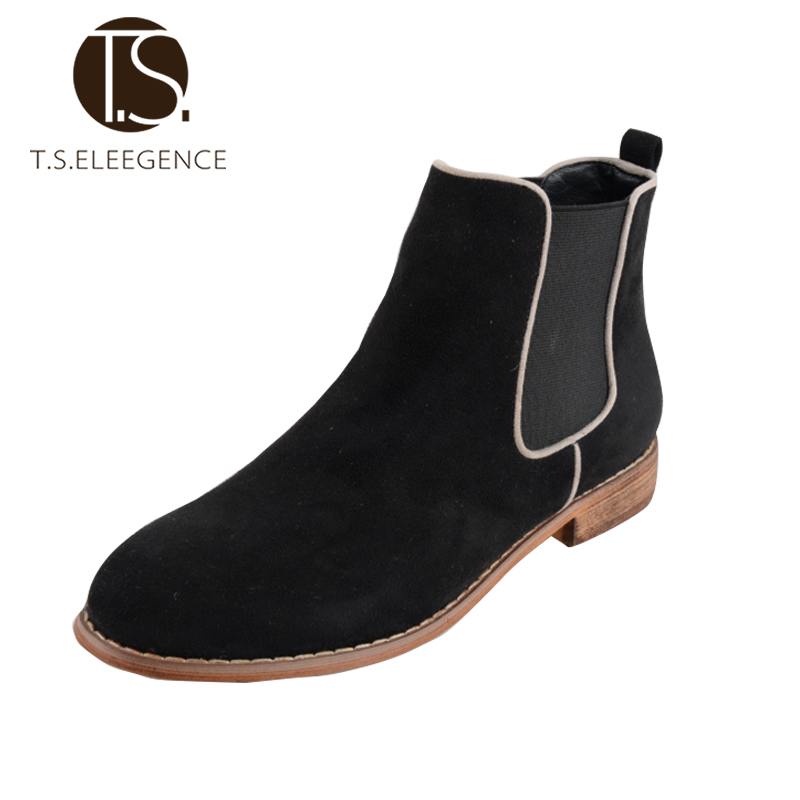 Satisfying Service Peep Toe Wooden Outsole Woman Boot